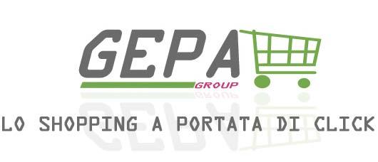 EP MEGASTORE DI PEPE P.